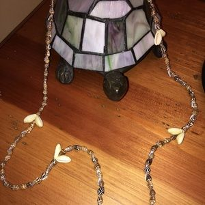 Other - Costume jewelry